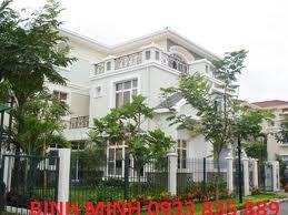 Cho thuê nhiều biệt thự Thảo Điền, Quận 2, giá rẻ nhà đẹp, giá 35 đến 50 triệu/tháng