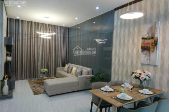 Dự án căn hộ mặt tiền Tạ Quang Bửu đang sốt giá lên cao, đầu tư chắc chắn có lời. LH 0938625222