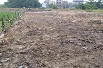 Bán đất Phường Thạnh Xuân mặt tiền sông Vàm Thuật, nằm sát chung cư (Picity) 284m2, giá 3.6 tỷ