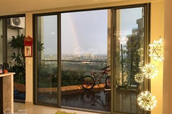 Cho thuê căn hộ Masteri 1PN, 2PN, 3PN, Duplex, Penthouse, Shophouse giá tốt. LH 0932724535 Ngọc