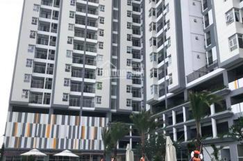 Cho thuê gấp căn hộ Him Lam Phú Đông, 6,5tr/th, full nội thất, LH Dương 0906 388 825
