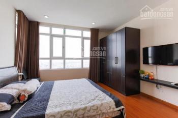 Cho thuê gấp căn hộ Him Lam Phú Đông - Vào ở ngay - LH PKD CĐT 0906388825 gặp Dương