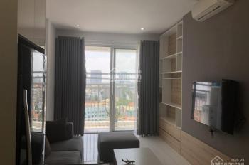 Cho thuê chung cư Cantavil An Phú, 2PN, 2WC, nội thất mới đẹp, giá rẻ 13.5tr/th, LH 0964026835