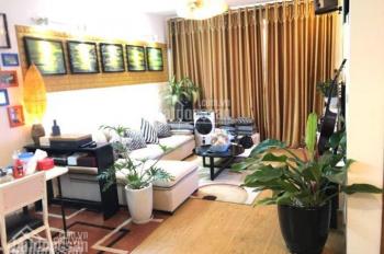 Chính chủ bán gấp, lỗ, rẻ, giá nào cũng bán căn hộ tòa V3 Văn Phú Victoria, Hà Đông, 1 tỷ 850tr/3PN
