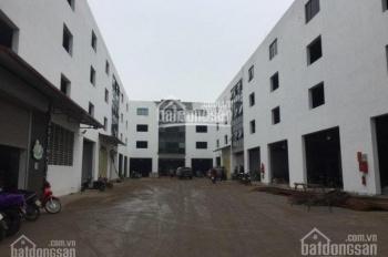 Cho thuê văn phòng và kho tại Chương Dương Độ, Q. Hoàn Kiếm, từ 100m2-10000m2. LH: 0967 563 166