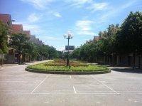 Bán biệt thự Văn Quán, Hà Đông, BT7, gần hồ Văn Quán, 225m2, cách hồ 30m, 27 tỷ có TL, 0903491385