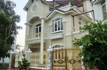 Cho thuê nhiều biệt thự Thảo Điền, Quận 2, giá rẻ nhà mới đẹp từ 36 triệu/tháng đến 50 triệu/tháng