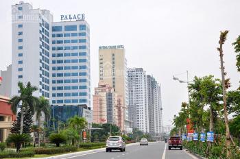 Bán 87m2 xây 6 tầng đất liền kề Bim Group Hùng Thắng, Bãi Cháy, Hạ Long, Quảng Ninh. LH 0973054819