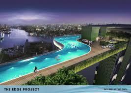Cần bán lại căn hộ D'Edge Thảo Điền, căn 07, 2PN, giá 6,2 tỷ, LH: 0912.38.15.39