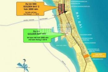 Đất nền Bãi Dài Cam Ranh, cách sân bay Quốc Tế 10p, view đẹp, từ 11tr/m2, CK sinh lời, 0978313503
