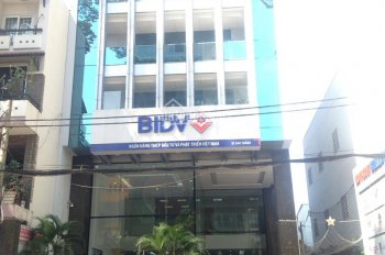 Văn phòng đẹp cho thuê tại toà nhà Cao Thắng, quận 3 - 225m2, 477 nghìn/m2/th - LH 0969 627 193
