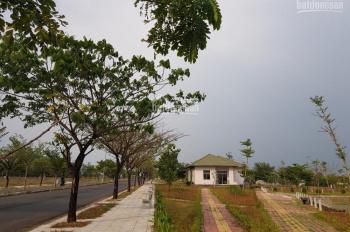 Xã Phước Lộc, MT Phạm Hùng, giá 15-25tr/m2, diện tích 80-220m2, hạ tầng đầy đủ, SHR, LH: 0962655091