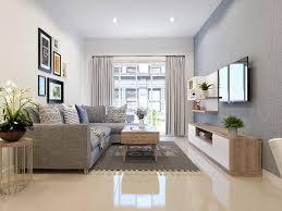 Chính chủ cho thuê căn hộ Central Garden, DT: 110m2, nội thất sang trọng. Giá: 10tr/th