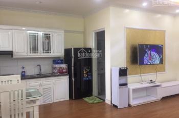 Cho thuê căn hộ Vinaconex Vĩnh Yên, cho thuê chung cư, 2PN 70m2 giá 10 đến 12tr/tháng LH 0986797222