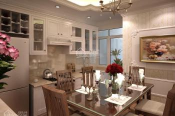Bán căn hộ chung cư Housinco Phùng Khoang - Liên hệ chủ đầu tư 0988.086.231