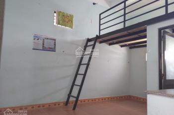 Phòng trọ khu vực gần sân bay Tân Sơn Nhất, Phường 2, Tân Bình