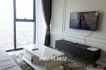 CĐT cho thuê căn hộ Artemis 2PN, 3PN giá chỉ từ 13 triệu/th chỉ việc xách vali về ở 0982958822
