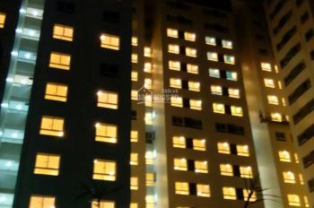 Bán căn hộ Dream Home Residence 2PN, 2WC, vào ở ngay, 62m2, 0933002006