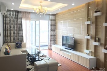 Cho thuê căn hộ G3A Yên Hòa Sunshine. 100m2, 2 và 3 PN, giá từ 10 triệu/th, LH 0948.999.125
