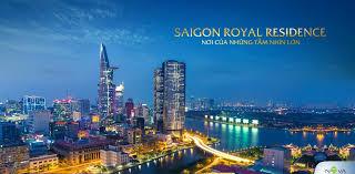Xuất cảnh thiện chí cần bán căn 3PN, Saigon Royal view sông, giá 7.9 tỷ/căn. LH: 0938167529