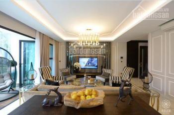 Bán căn hộ Feliz En Vista, 4 phòng ngủ, 240m2, view sông cực đẹp, giá tốt 11,5 tỷ. LH 0909.038.909