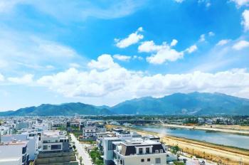 Bán tầng trệt chung cư CT3 VCN Phước Hải - Giá tốt nhất