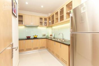 Do thiếu tiền cần bán lại căn hộ Him Lam Phú Đông, 1.970tỷ. Đã thanh toán 95%