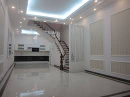Cần bán hai căn nhà mặt phố Tuệ Tĩnh, tiện xây tòa nhà làm văn phòng, kinh doanh