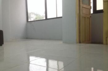 Phòng trọ 2.5tr - 3tr/tháng, 0934.27 2425 WC riêng, máy lạnh giờ tự do, ngay Cao Thắng, Võ Văn Tần