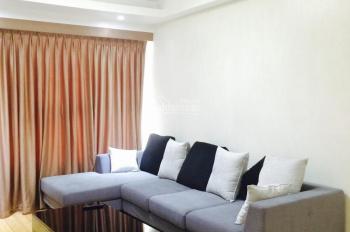 Cho thuê căn hộ Starcity Lê Văn Lương - 1PN, đầy đủ nội thất giá chỉ 12tr/tháng. LH: 0888 928 126