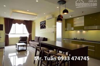 Cần bán gấp lô đất đẹp khu A An Phú - An Khánh, diện tích 80m2, giá 10 tỷ