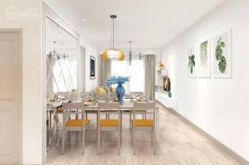 Bán căn hộ StarLight Riverside, liền kề Him Lam, Chợ Lớn, MT Nguyễn Văn Luông, Q. 6, 2PN 1,6 tỷ/căn