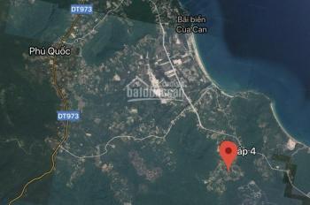 Chính thức nhận chỗ giai đoạn 1 Buttertly Hometel Resort Phú Quốc LH0931016355