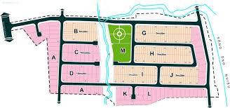 Bán nhanh nền biệt thự 230m2 dự án Đông Dương, Phú Hữu, Quận 9, giá chỉ 19,7 tr/m2