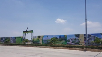 Chính chủ bán lô Dragon Village giá tốt nhất đợt 1 DT 180m2 giá 4 tỷ nhà 3 tầng. LH: 0906.2341.69