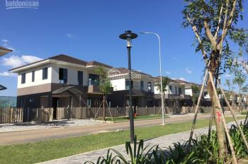 Cần sang nhượng biệt thự Valora Kikyo, diện tích 169 m2, đã nhận bàn giao nhà, LH 0939 203 899