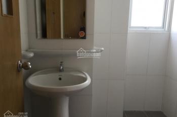 Cho thuê căn hộ tầng trung dự án Soho, Bình Quới, Bình Thạnh, TP. HCM