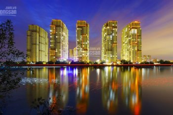 Cho thuê căn hộ chung cư Era Town Quận 7 từ 5tr-13tr/tháng, LH 0941.888.348
