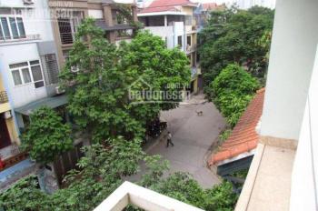 Chính chủ cần bán nhà khu TT9 ngay đầu đường Nguyễn Khuyến. DT 97m2 x 4,5T, giá: 10.5 tỷ 0903491385