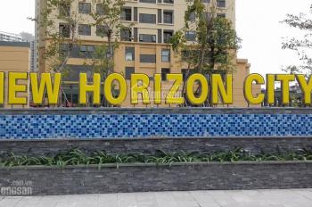 New Horizon City-87 Lĩnh Nam giảm ngay 7%/căn, vay LS 0% 12 tháng, nhận nhà ở ngay. LH 0984.812891