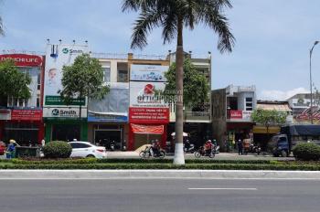 Bán nhà 3 tầng mặt tiền Điện Biên Phủ, Thanh Khê, TP Đà Nẵng. LH: 0905 253 761