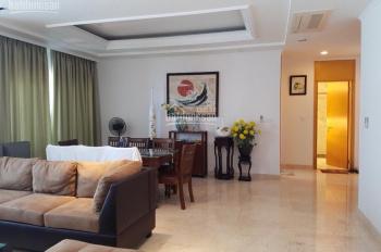 Tôi cần bán căn hộ 03PN Nha Trang Center tầng 17, DT 184m2, giá 9.3 tỷ. LH: 0939404398