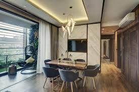 Cần sang nhượng lại căn hộ cao cấp D'Edge Thảo Điền, 3PN 142m2 giá 9.8 tỷ. LH: 0912381539