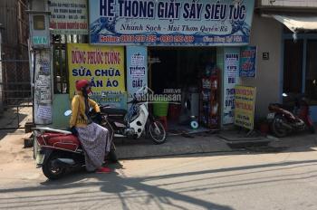Cần bán nhà mặt tiền Lã Xuân Oai, đường 102, giá 5 tỷ, P. Tăng Nhơn Phú A, Q. 9, LH: 0938449102