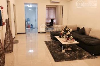 Chuyên cho thuê căn hộ Docklands 2 và 3PN, nhà đẹp, đầy đủ nội thất. LH: 0909.44.8284 gặp Hiền