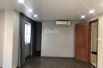 Nhà MTKD 96 đường Gò Dầu, Tân Phú, 64 m2 vị trí đẹp nhất đường