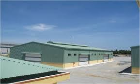 Cho thuê xưởng tại KCN Bình Dương giá rẻ, kho đẹp, sản xuất 1000m2 - 5000m2 - 10000m2, 0934552018