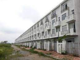 Bán biệt thự, liền kề khu đô thị Geleximco Lê Trọng Tấn, Hà Đông, Hà Nội, giá rẻ nhất thị trường