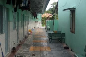 Cho thuê phòng trọ hẻm 178 Huỳnh Văn Lũy