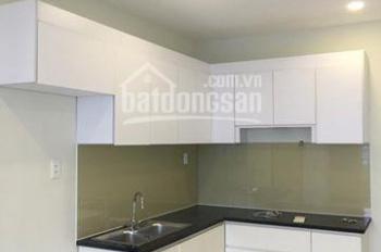 Cho thuê gấp căn hộ 3 phòng ngủ, 79m2 chung cư Dream Home Luxury giá 7.5 tr/tháng, tel: 0933002006